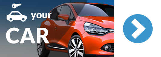 Rent a car in Noumea